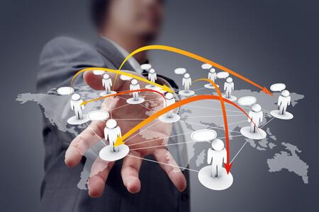 Social-media-and-leadership copy
