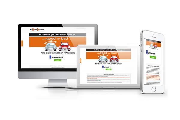 Devices - Auto Data Check 600x400 copy