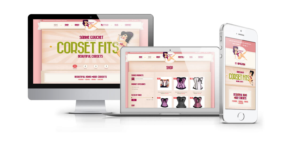 Devices- Corset Fits 1200x600 copy