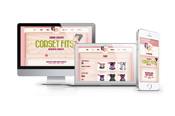 Devices- Corset Fits 600x400 copy