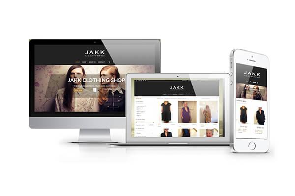 Devices - Jakk Clothing 600x400 copy