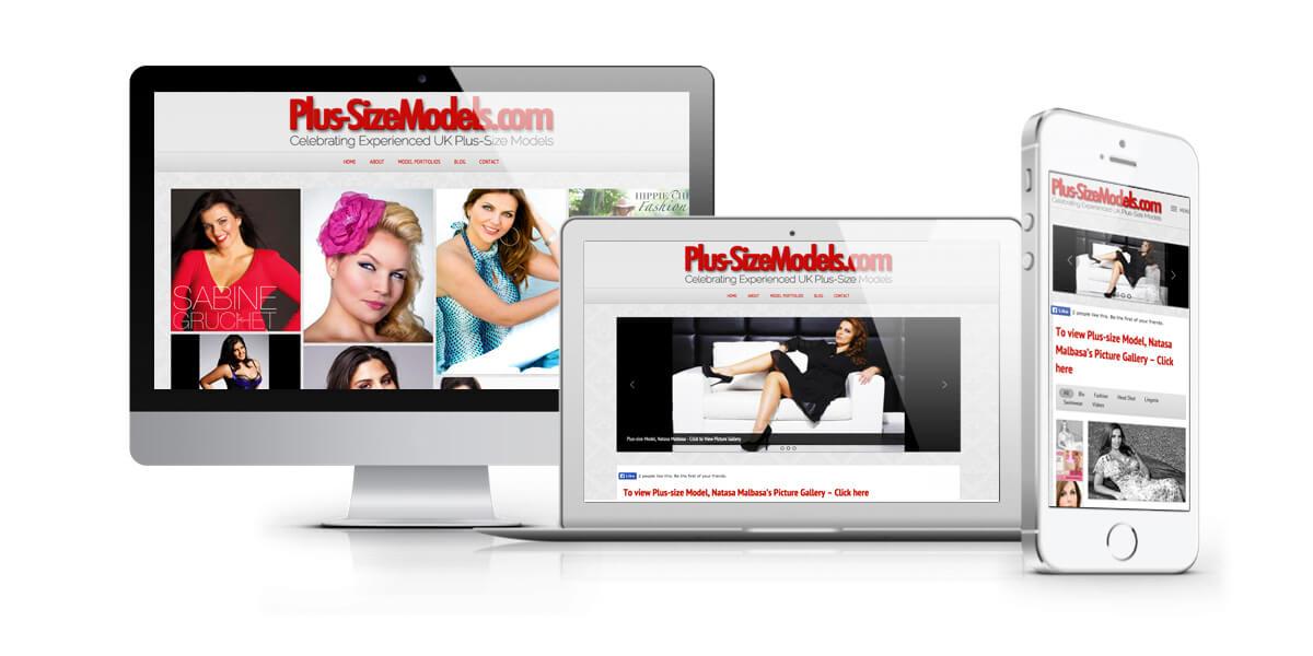 Devices - Plussize models.com 1200x600 copy